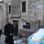 Pastorale-Digitale-Vescovo-Morrea (6)
