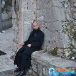 Pastorale-Digitale-Vescovo-Morrea (7)