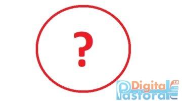 Pastorale-Digitale-Logo-Cammino-di-canneto-concorso