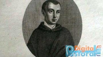 Alberico da Settefrati, monaco cassinese