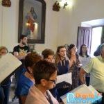 Pastorale-Digitale-Vescovo a Pescocanale (12)