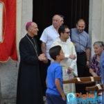 Pastorale-Digitale-Vescovo a Pescocanale (16)