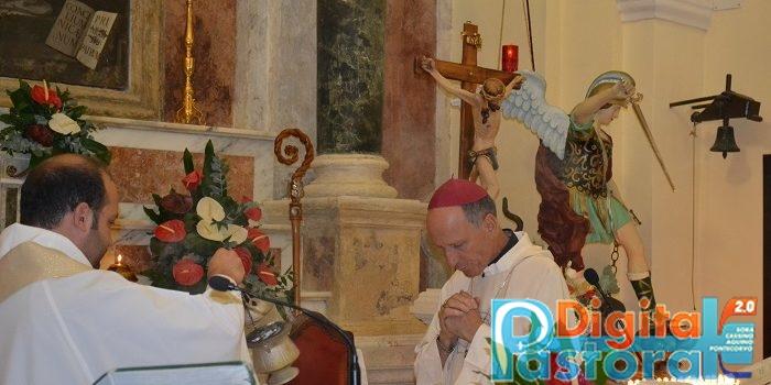 Pastorale-Digitale-Vescovo a Pescocanale (17) - Copia