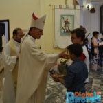 Pastorale-Digitale-Vescovo a Pescocanale (7)