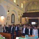 Pastorale-Digitale-Vescovo a Pescocanale (9)