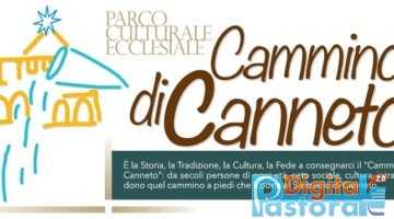 Pastorale-Digitale-Il Cammino di Canneto