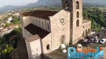 San Bartolomeo Pontecorvo