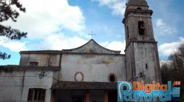 convento di vicalvi - Perdono di Assisi
