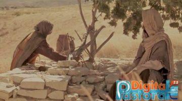 Gesù-e-la-Samaritana-1-777x437