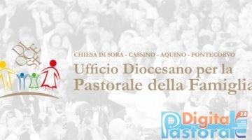 pastorale-per-la-famiglia-diocesi2