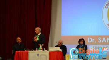 Pastorale-Digitale-Vescovo-CivitellaRoveto-Borse-di-studio