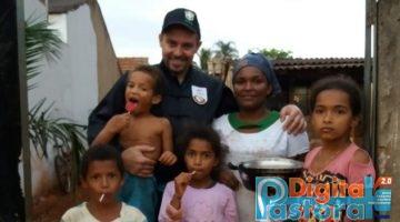 Missionario Brasile (14)