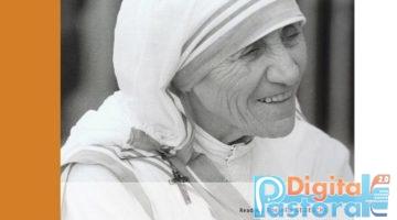 Pastorale_Digitale_Incontro Comastri_Madre_Teresa