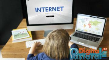 bambini-rischi-dal-web-