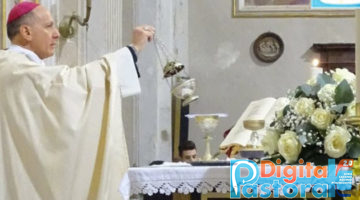 2018 12 07 - Diocesi Sora Cassino Aquino Pontecorvo - Pastorle Digitale - Novena dell Immacolata a S Elia F Rapido