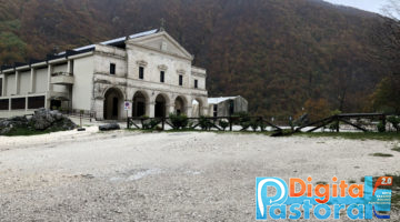 Basilica Canneto