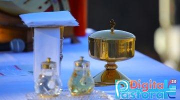 Diocesi Sora Cassino Aquino Pontecorvo IT - 2018 12 - Messa Canneto - 225A9529