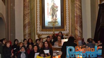Pastorale-Digitale-Coro-Civitella-Roveto