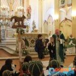 La Messa col Vescovo (2)