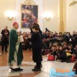La Messa col Vescovo (3)