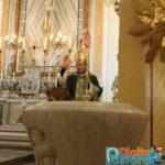 La Messa col Vescovo (5)