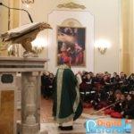 La Messa col Vescovo (6)