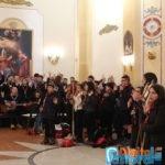 La Messa col Vescovo (7)