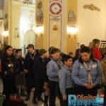 La Messa col Vescovo (9)