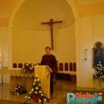 Pastorale-Digitale-Incontro vocazionale-Vescovo-Pero dei Santi (1)
