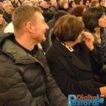 Pastorale-Digitale-Incontro vocazionale-Vescovo-Pero dei Santi (10)