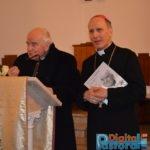 Pastorale-Digitale-Incontro vocazionale-Vescovo-Pero dei Santi (11)