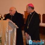 Pastorale-Digitale-Incontro vocazionale-Vescovo-Pero dei Santi (12)