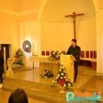 Pastorale-Digitale-Incontro vocazionale-Vescovo-Pero dei Santi (2)