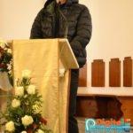 Pastorale-Digitale-Incontro vocazionale-Vescovo-Pero dei Santi (3)