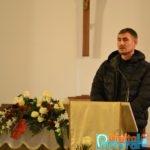 Pastorale-Digitale-Incontro vocazionale-Vescovo-Pero dei Santi (4)