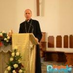 Pastorale-Digitale-Incontro vocazionale-Vescovo-Pero dei Santi (5)