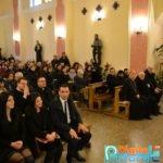Pastorale-Digitale-Incontro vocazionale-Vescovo-Pero dei Santi (6)