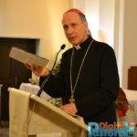 Pastorale-Digitale-Incontro vocazionale-Vescovo-Pero dei Santi (7)