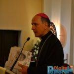 Pastorale-Digitale-Incontro vocazionale-Vescovo-Pero dei Santi (8)