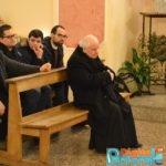 Pastorale-Digitale-Incontro vocazionale-Vescovo-Pero dei Santi (9)