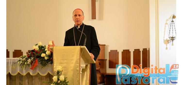 Pastorale-Digitale-Incontro vocazionale-Vescovo-Pero dei Santi_0