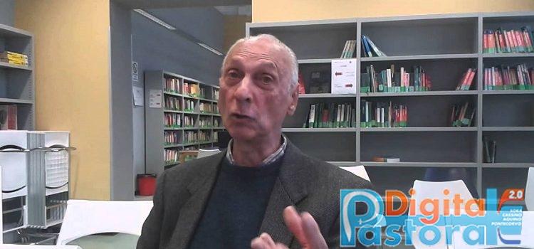 don Roberto Sardelli