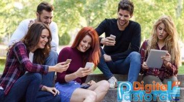giovani in rete #parlagiovane