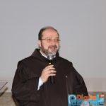 padre Ibrahim Atina 2019 (1)