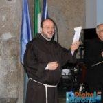 padre Ibrahim Atina 2019 (14)