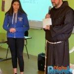 padre Ibrahim Atina 2019 (2)