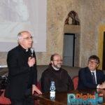 padre Ibrahim Atina 2019 (3)