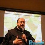 padre Ibrahim Atina 2019 (4)