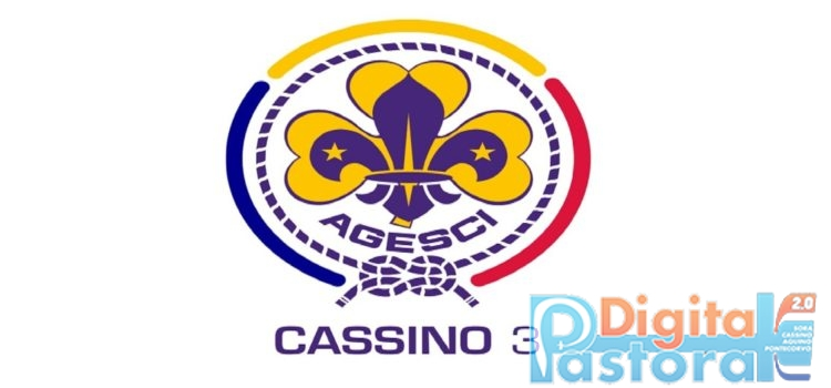scout cassino