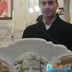 Alessandro Aloè